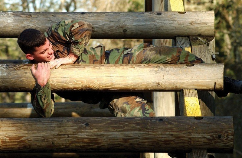 Military Service: It's still possible to start your career