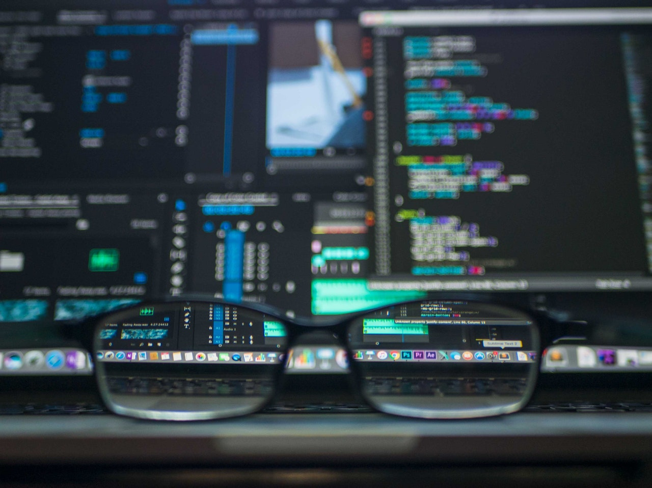 Why you should work in Data Science