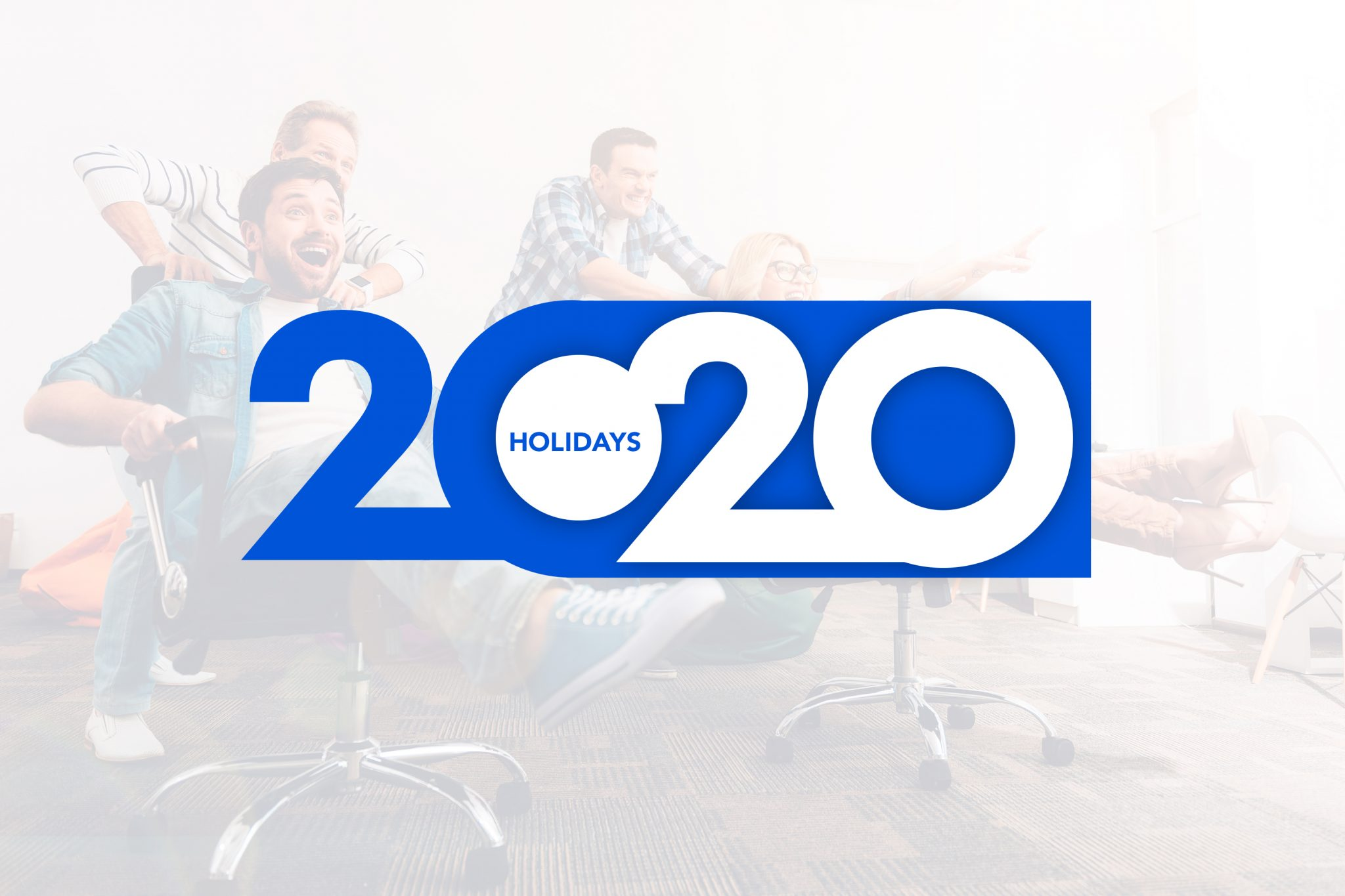 2020 Vacations: Get 55 Days Off Using Annual Leave Credit